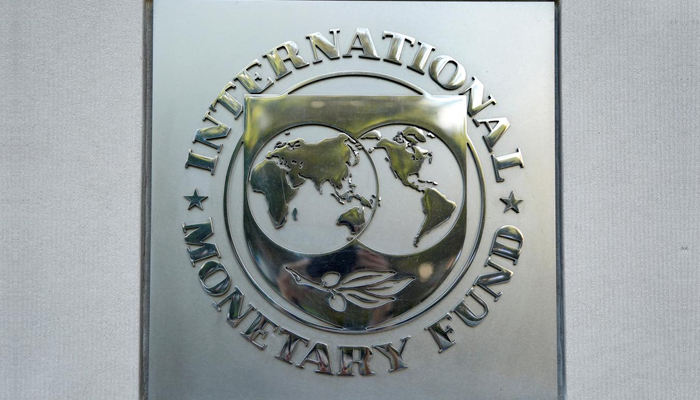 IMF forecasts Pakistan's inflation to fall to 4.8%, debt-to-GDP ratio to 73% in 2025