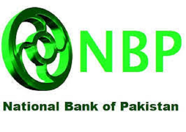 National Bank Pakistan issues Foreign Exchange Rate