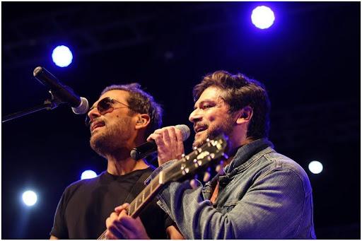 Strings breaks after Giving Us 33 years of Incredible Music