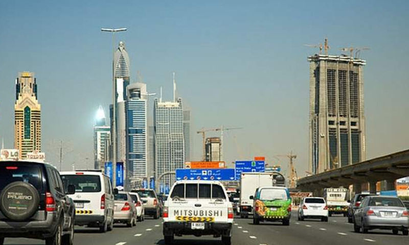 Islamophobic remarks by Indians working in UAE not to be tolerated