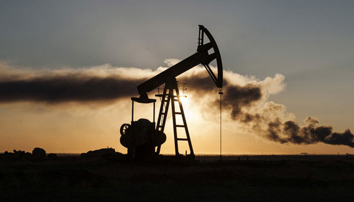 US oil prices jump after record slump
