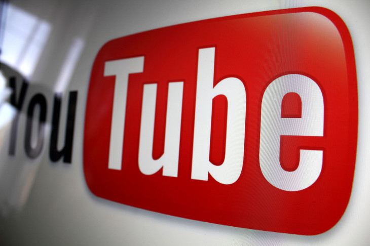 YouTube Says It Has Removed 1 Million videos over false Covid information