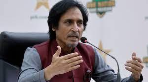 New Zealand will hear Pakistan at ICC, says Ramiz