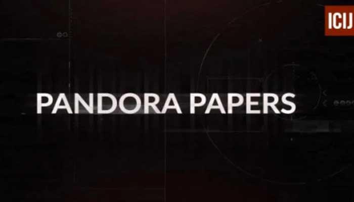 Pandora Papers Pakistan – Shaukat Tarin, Faisal Vawda, Aleem Khan among 700 Pakistanis own off shore firms